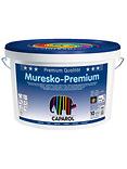 muresko-premium
