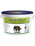 Samtex 20