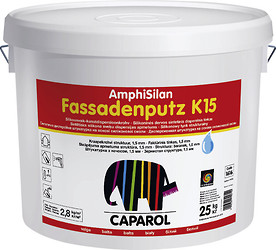 amphisilan_fassadenputz