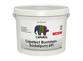 capatect-buntstein-sockelputz
