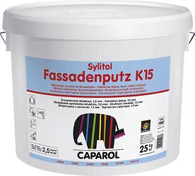 sylitol_fassadenputz_k_15
