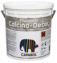 Calcino Decor