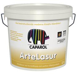 artelasur