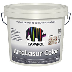 artelasur_color