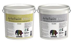 artetwin_effect_gold_und_silber