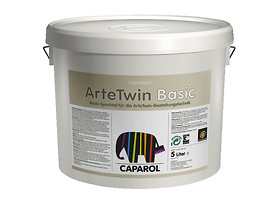capadecor_artetwin_basic