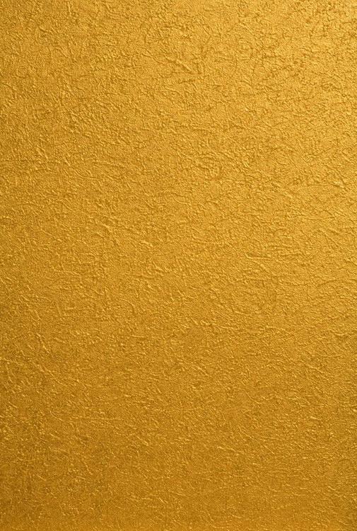 capagold-gestupft