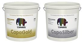 capagold_und_capasilber
