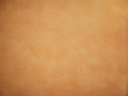 caparol arte lasur