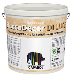 stuccodecor_di_luce