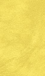 sylitol-antik-lasur-1