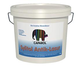sylitol-antik-lasur