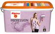 Alpina_Effekt_Impression