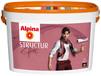 Alpina_Effekt_Structur