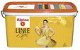 Alpina_Kreativ_Linie_Effekt